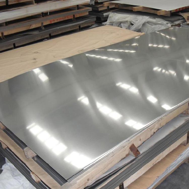 冷轧不锈钢板