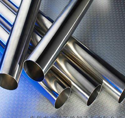 成都不锈钢,不锈钢板,不锈钢卷,不锈钢管,不锈圆钢